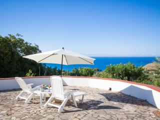 VILLA DUCA COUNTRY HOUSE - SCOPELLO