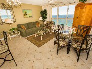 Pelican Beach 1811 ~ RA68529, Destin