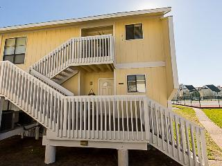 Sandpiper Cove 3115