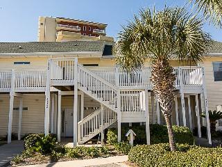 Sandpiper Cove 9122 ~ RA68620, Destin