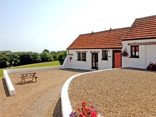 Celtic Haven Self-catering Holiday Cottages, Tenby