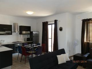 Bel Air Court Apartment 6, San Pawl il-Baħar (St. Paul's Bay)