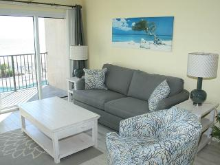 Windancer Condominium 202, Miramar Beach