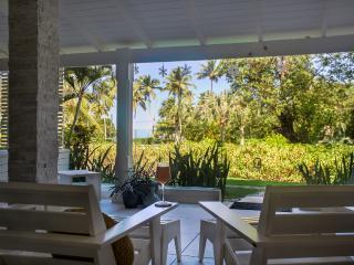 aQuamare Beach View Luxury Apartment. It's your paradise to enjoy!