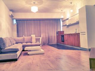 New 1 bedroom flat Unirii