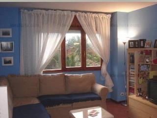 Apartamento colombres asturias