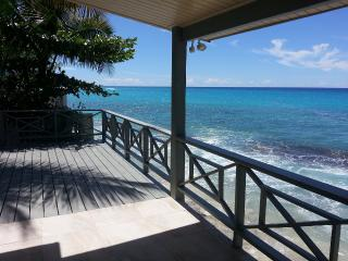 Buddha Beach Barbados - Cottage 4, Prospect