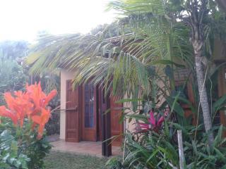 Chambre chez l'habitant à Manapany-les-Bains