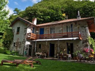B&B Melizio, San Maurizio d'Opaglio