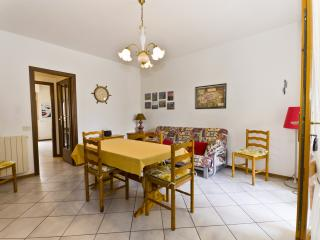 Tuscany Holiday House near seaside in Viareggio