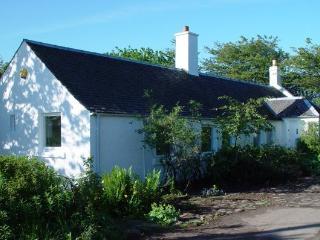 Park Neuk Cottage, Auchendinny