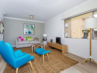 BONDI Rockley Street, Rose Bay