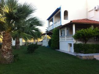 Seaside holiday villa in Cesme