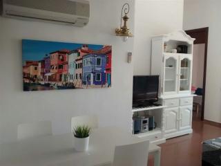 Precioso y amplio apartamento en Calan Bosc
