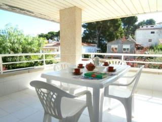 3 bedroom Apartment in Pals, Catalonia, Spain : ref 5223641