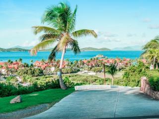 50% SALE Right On the Beach -Luxury Duplex Condo