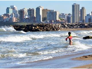 Mar del Plata, Argentina. Affitto appartamenti