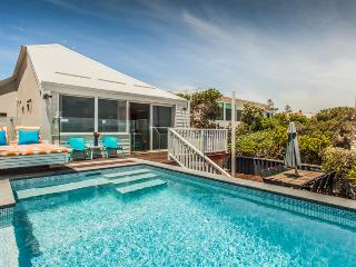 Beach House I - Cottesloe Beach House Stays