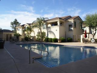 The Villas at Rio Del Sol, Tucson