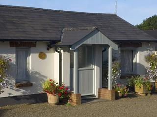 Woodlark Cottage