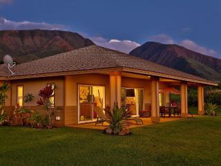Hale Maui Sunset, Lahaina