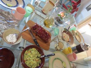 $100 OFF/NT Guest House PALM DESERT/PALM SPRINGS, La Quinta