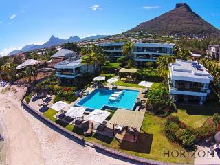 Leora Beachfront - Premium by Horizon Holidays, Tamarin