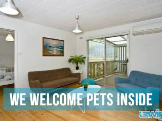 Unwind @ Pet let 07 Lakala Views - Pet Friendly, Port Elliot