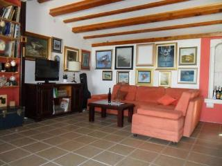 Apartments Picasso Komiza - Atelier, Comisa
