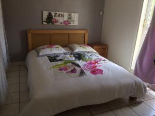 Appartement t4 Boucan Canot, Saint-Gilles-Les-Bains