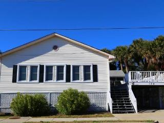 129 Palmetto Blvd - 'Old Timer'