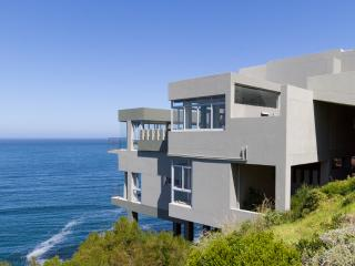Oceans Echo Luxury Self Catering  Accommodation,  Fish Hoek