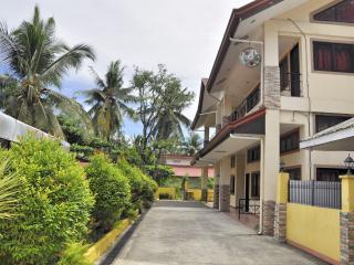 Pal-Watson Apartments 2