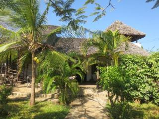 romantic retreat in watamu kenya, Watamu