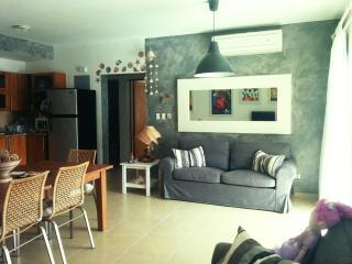 appartamento a Cadaques, Bayahibe