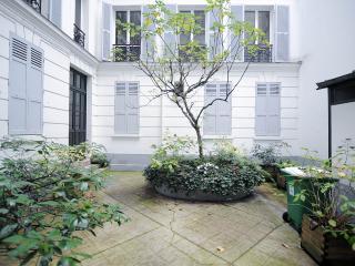STUDIO PARIS 11, Paris