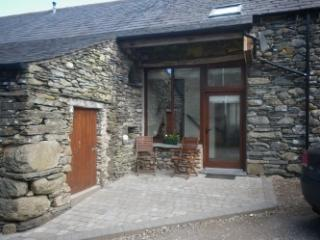 Cosy Cottage on Lake District Farm, Broughton in Furness