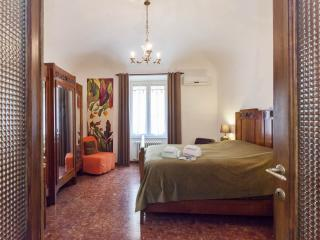 CASA GIGLI - ARTS LODGE (Roma)