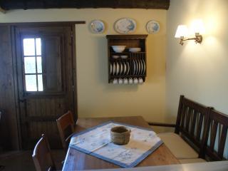 Casa Puigmal, Llivia