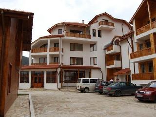 Bulgaria Flat in Madzhare nr Borovets Ski Resort