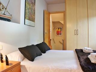 CB271- Stylish home in unrivalled town centre, Platja d'Aro