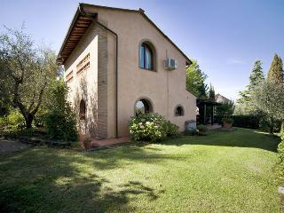 San Lorenzo - 33776001, Montopoli in Val d'Arno