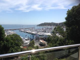 Paradiso, Unit 2, 4 Laman St, Nelson Bay