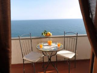 APPARTAMENTO PRAIA - AMALFI COAST - Praiano, Amalfi Coast