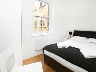 Emily Apartment (WS02), Londres