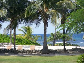 SEA JEWEL @ Beachfront  Pelican Cove, Christiansted