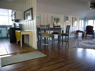 Best Spot in Carpinteria!l-The Castro House VRBO