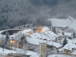 Settimana bianca in Trentino Val di Non, Ruffre-Mendola