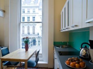 My Apartments High Street Studio, London
