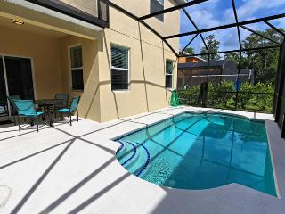 Spider Man - Veranda Palms - VP2627, Kissimmee